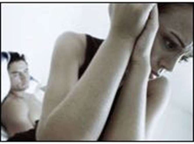 Cinsel hayatı sabote eden 10 psikolojik neden
